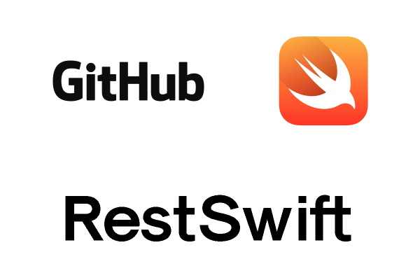 RestSwift